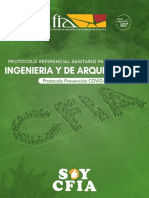 protocolo-de-oficinas-de-Ing-y-Arq-COVID-CFIA