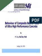 Vinh-Diss-2010-Presentation-01.pdf