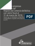 listado-de-empresas-depuradas-con-cierre-fiscal-al-31-de-marzo-de-2019_446