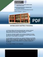05 - NUEVAS TECNOLOGIAS EN NEUROREHABILITACION  - PARTE 2