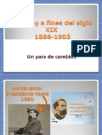 uruguayafinesdelsigloxix-130408182037-phpapp02.pdf