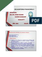 EXAMEN COSTO DE VENTA (1).pdf