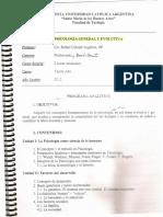 Psicologia Gral y Evol (Unidad I)0001.pdf