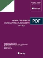 Manual Materias Primas-1