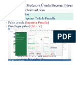 02 Clases Excel I - G17