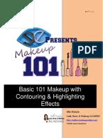 Ellie-Malmin-Makeup-101-E-Book.pdf