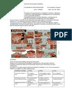 Guía N ° 10 de Filosofía 3° Medio El diálogo argumentativo.docx