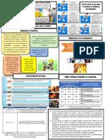 NOM-015-STPS..pdf