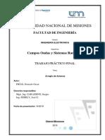 Trabajo Antena Frias Gonzalo (FINAL).pdf