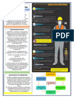 Triptico NOM-017-STP-2008.pdf