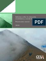 Informe_2018_Panorama_social_CESA.pdf
