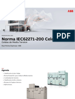 8.NORMA  IEC 62271-200 - CELDAS DE MEDIA TENSION .pdf