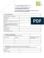 HPA-Application-Form