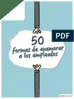 50_formas_de_dar_Salario_Emocional_1584118865.pdf
