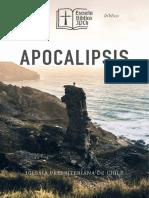 Estudio Apocalipsis 3.pdf
