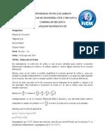 REDUCCIÓN-DE-ORDEN-MATEMATICAS.docx
