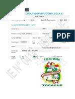 Plantilla PEI-editable word NUEVO