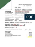 3. VALORIZAC. FÍSICA - SEPT..xlsx