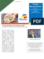 Formato_noticia _actividad Evaluativa Eje 4