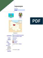 Municipio Naguanagua