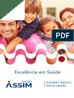 manual_rede_medica_rioserv_basico.pdf