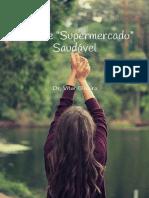 lista-de-supermercado-saudavel.pdf
