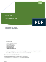 trabajo final .pdf
