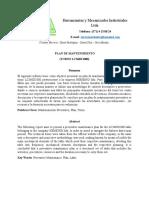 Herramientas y Mecanizados Industriales Ltda.pdf