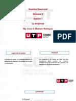 S02.s1 Material La empresa.pdf