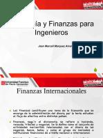 GLOBALIZACION.UFPS.CIVIL.pdf