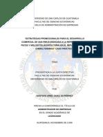 03_1786.pdf