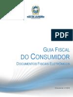Guia Fiscal do Consumidor.pdf