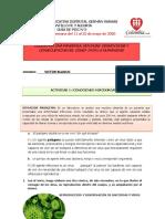 GUIA Nº2 CIENTIFICO TECNOLOGICO CIENCIAS NATU
