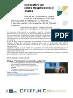 Unidad 2 Instalaciones Hospitalarias.docx.pdf