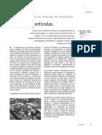 Sustratos_Horticolas