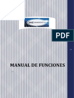 MN-GH-01 Manual de funciones V5