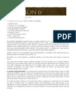 Texto 6.docx