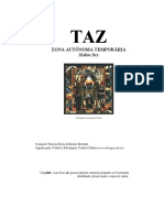 Hakim_Bey_TAZ.pdf