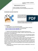 TP U1-costo oportunidad-FPP- ALBARRACIN Y COMPARIN