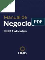 Manual de Negocios Colombia 17abril20.pdf