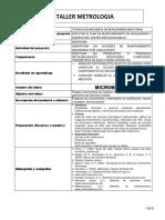 TALLER MICROMETRO.pdf