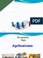 agribusiness-171117131315