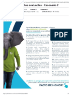 Actividad de puntos evaluables - Escenario 2_ SEGUNDO BLOQUE-CIENCIAS BASICAS_FUNDAMENTOS DE QUIMICA-[GRUPO3].pdf