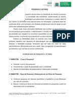 habilidades_de_pesquisa_e_autoria_.pdf.pdf