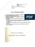 TP 2 ETICA C.B..docx