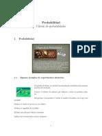 Probabilidad_CONCEPTOS