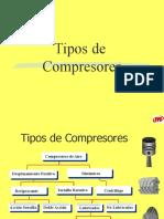 247195348-Tipos-de-Compresores.pptx