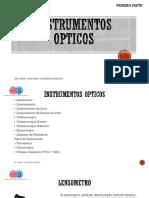 oftalmologia 1