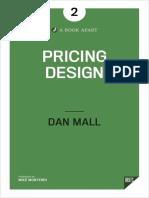 [sachit.net]Pricing Design