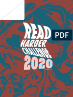 ReadHarderChallenge2020_checklistForm
